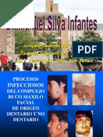 5. 6.PROCESOS INFECCIOSOS DEL COMPLEJO BMF, ORIGEN DENTARIO Y NO DENTARIO.ppt.pdf