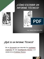 Cómo escribir un Informe Técnico-1590357695.pdf