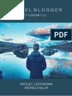 Travel_Blogger_y_Turismo_3.0.pdf.pdf