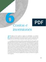 Lectura 5 FEP.pdf