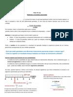 Ficha resumo-Medições e erros1