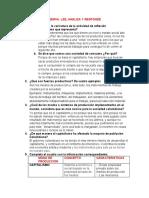 Economia Fernanda.docx