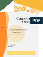 CARTILLA PRUEBA SABER 11 2020 (1).docx