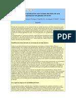 REGISTRO GANADERO.doc