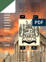 ESCUDO DE ARMAS.pdf