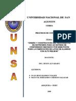 ITEM-6-convertido (1)