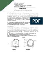 EXAMEN PARCIAL MN314 2020 ISR