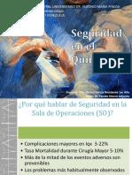 seguridadenelquirofano2014-141129074329-conversion-gate02.pdf