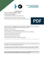 prova_jcp_nmg_vc_2020.pdf
