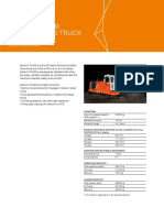 th430-specification-sheet-english.pdf