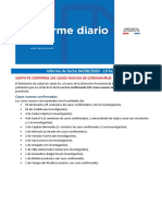 04-08-2020 19.30 hs-Parte MSSF  Coronavirus.pdf