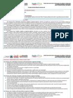 PLANO ESTRATÉGICO ESCOLAR - ECI A.R..pdf