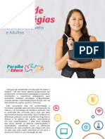 Plano de Estratégias do EJA.pdf