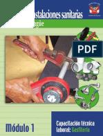 manual instalaciones sanitarias agua [Arquinube] (1).pdf