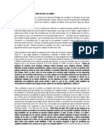 Analisis_de_la_Escrituras_del_yo_Acevedo_Maria