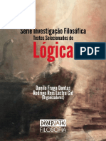 sif.logica.pdf