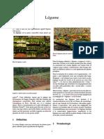 Légumes_Wikipedia-Fr