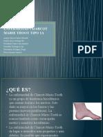 Enfermedad de Charcot-Marie Thoot 1A (504)(1).pptx