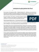 Petrobras Previ