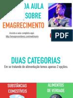 Brinde-CodigoEmagrecerDeVez.com.br+(3+Gatilhos).pdf