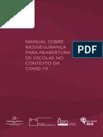 manual_reabertura