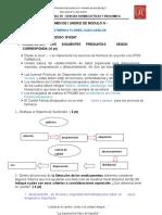 EXAMEN I  MODULO III. 29 - 07-2020.doc