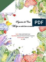 Padilla Judith ESTUDIO CASO.pdf