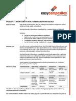 EC-TDS-High-Density-Polyurethane-Foam-Block.pdf