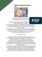 1-DEFINICION.pdf