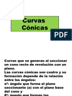 4_Conicas (2).ppt