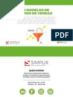 Modelos de Funis .pdf