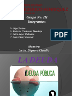 La Deuda Pública. LISTO.pptx