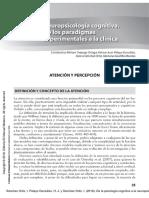 Atención y percepción (Pag. 48 - 109).pdf