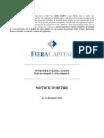 R524_Notice_d_offre_Canada_Fonds_Fiera_Global_Macro_12-12-11.pdf