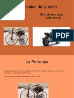 la_moto_expose_lucas_et_ambre