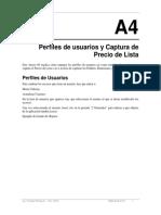 MBA_MU_Anexo04.pdf