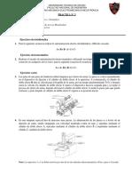 PRACTICA 2 MEC-3333
