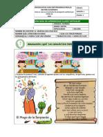 GUÍA_01_DE_APRENDIZAJE_VIRTUAL_GRADO_SEXTO1 (2)