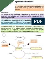 3.4. MODELO DE COMPORTAMIENTO.pdf