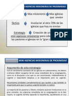 MINI AGENCIAS MISIONERAS.pdf