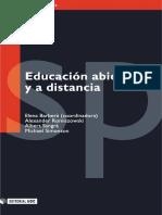 Educación abierta y a distancia.pdf