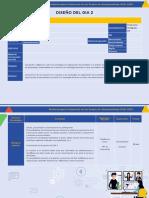 DISEÑO DEL GIA 2.pdf