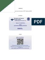 cpf-comprovante-de-inscricao