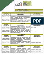 Ensino-Religioso.pdf