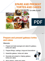Prepare_and_Present_Gateaux_Tortes_and_C.pptx