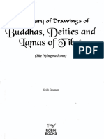 Treasury of Drawings of Buddhas, Deities and Lamas of Tibet. (The Nyingma Icons) by Keith Dowman (z-lib.org).pdf