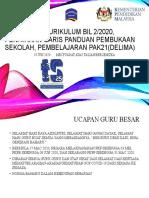 Mesyuarat kurikulum bil 2.pptx