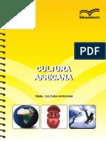 cultura_africana_-_etapa_2.pdf