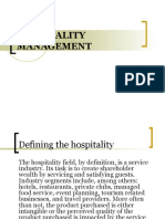 HOSPITALITY_MANAGEMENT1