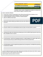Ficha de trabajo completa DPCC SESION 12